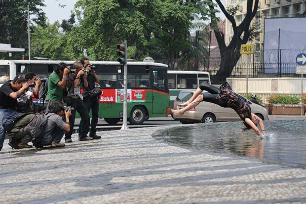 back-flip-into-water
